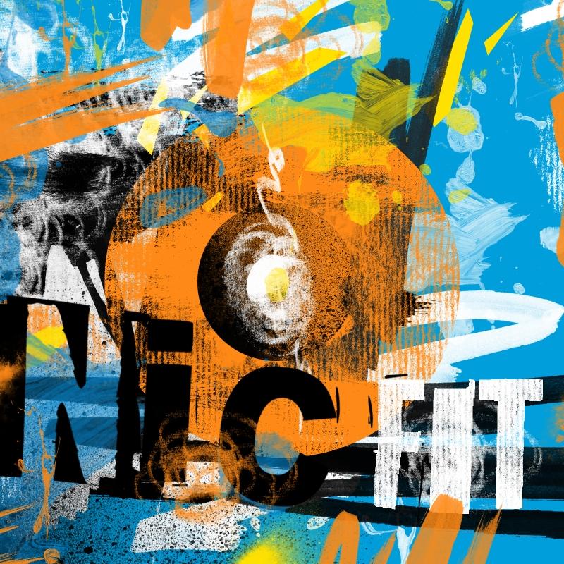 NICFIT COVER FINAL 01.JPG